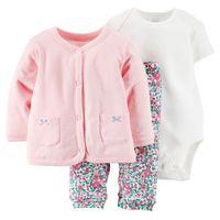 sacos-chaqeuras-chaquetas-conjuntos-ninas-niñas-bodies-body-pantalon-carter-s-carters-meses-tallas-baby-bebes-babies-ropa-set-otono-otoño-pantalones-set-3m-209693-121g323