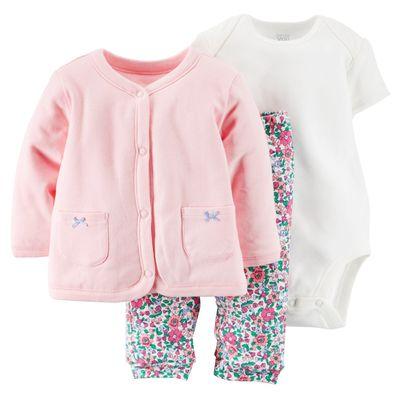 sacos-chaqeuras-chaquetas-conjuntos-ninas-niñas-bodies-body-pantalon-carter-s-carters-meses-tallas-baby-bebes-babies-ropa-set-otono-otoño-pantalones-set-12m-209693-121g323