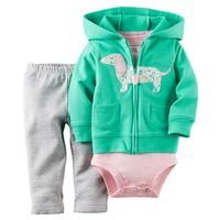 sacos-chaqeuras-chaquetas-conjuntos-ninas-niñas-bodies-body-leggings-carter-s-carters-meses-tallas-baby-bebes-babies-ropa-set-otono-otoño-pantalones-set-12m-209580-121g073