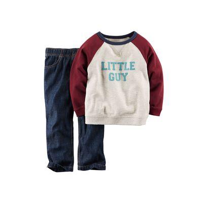 jean-buzos-busos-sacos-conjuntos-ninos-niños-pantalon-carters-carter-s-meses-tallas-baby-bebes-babies-ropa-set-otono-otoño-3m-209695-229g007