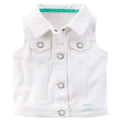 chalecos-chaquetas-denim-ropa-bebes-babies-baby-tallas-meses-otono-otoño-ninas-niñas-9m-208645-127-964