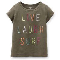camisetas-blusas-ninas-niñas-meses-carters-carter-s-bebes-babies-baby-otono-otoño-meses-tallas-9m-207115-235b506
