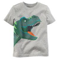 camisetas-carters-carter-s-dinosaurios-bebes-babies-otono-otoño-ninos-niños-meses-tallas-9m-209459-225g013