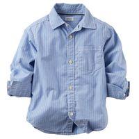 camisas-ninos-niños-rallas-rayas-meses-tallas-otono-otoño-ropa-bebes-babies-12m-209732-225g073