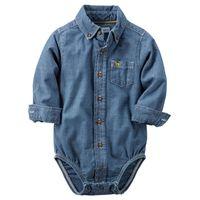 bodies-body-carters-carter-s-meses-otoño-ninos-niños-bebes-tallas-meses-camisa-tipo-6m-210243-225g139