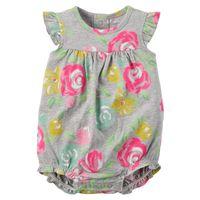 enterizo-carters--carter-s-ninas-niñas-bebes-look-fashion-tallas-meses-spring-primavera-floral-211188-tallas-meses-118G297-9M