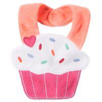baberos-mufins-muffins-primavera-spring-bebes-ninas-niñas--211198-tallas-meses-119G045-OSZ