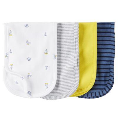 baberos-toallas-gases-bebes-ninos-niños-211292-tallas-meses-126G154-OSZ-carters-carter-s