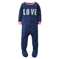 211399-tallas-meses-331G060-24M-pijamas-descanso-bebes-ninas-niñas-kids-primavera-carters-carter-s