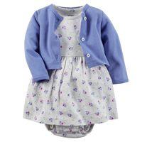 211261-tallas-meses-126G110-NB-vestidos-conjuntos-sets-pantalones-kids-ninas-niñas-bebes-ropa-sueteres-sweater-cardigan-primavera-carters-carter-s