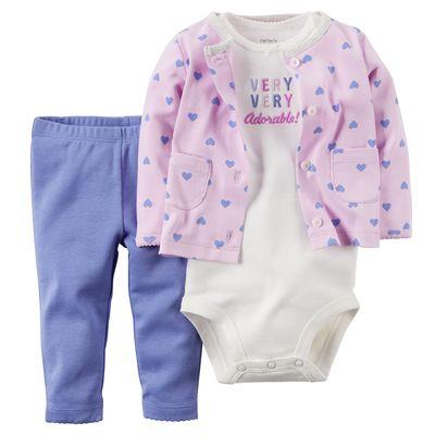 211260-tallas-meses-126G109-PRE-body-bodies-conjuntos-sets-pantalones-kids-ninas-niñas-bebes-ropa-sueteres-sweater-cardigan-primavera-carters-carter-s
