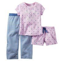 211422-tallas-373G026-8-descanso-ninas-niñas-kids-sets-conjuntos-pijamas-primavera-carters-carter-s