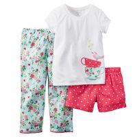 211421-tallas-373G025-8-pijamas-descanso-ninas-niñas-kids-sets-conjuntos-primavera-carters-carter-s
