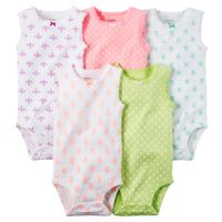 211275-tallas-meses-126G125-9M-packs-sets-conjuntos-bodies-ninas-niñas-kids-ropa-body-primavera-carters-carter-s