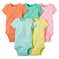 211268-tallas-meses-126G118-NB-packs-sets-conjuntos-bodies-ninas-niñas-kids-ropa-body-primavera-carters-carter-s