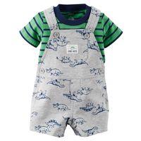 211205-tallas-meses-121G349-NB-bebes-ninos-niños-conjutnso-conjuntos-overoles-overalls-ropa-kids-rayas-rallas-primavera-carters-carter-s