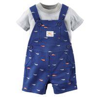 211204-tallas-meses-121G348-NB-bebes-ninos-niños-conjutnso-conjuntos-overoles-overalls-ropa-kids-primavera-carters-carter-s