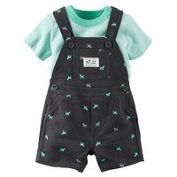 211203-tallas-meses-121G347-NB-bebes-ninos-niños-conjutnso-conjuntos-overoles-overalls-ropa-kids-primavera-carters-carter-s