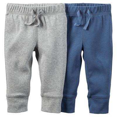 211278-tallas-meses-126G130-NB-pantalones-ninos-niños-bebes-kids-ropa-sets-packs-conjuntos-primavera-carters-carter-s
