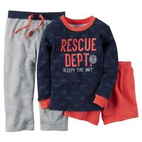 211406-tallas-343G020-4T-pijamas-descanso-ninos-niños-kids-primavera-carters-carter-s