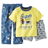 211395-tallas-meses-323G023-24M-pijamas-descanso-bebes-ninos-niños-kids-sets-conjuntos-primavera-carters-carter-s