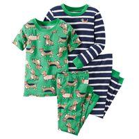 211414-tallas-361G031-8-pijamas-descanso-ninos-niños-kids-primavera-carters-carter-s