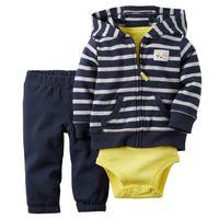 211258-tallas-meses-121G570-NB-body-bodies-conjuntos-sets-pantalones-kids-ninos-niños-bebes-ropa-cardigan-busos-buzos-primavera-carters-carter-s