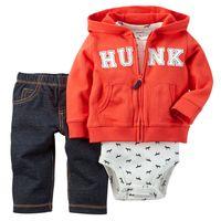 211216-tallas-meses-121G374-NB-cardigan-buzo-buso-kids-ninos-niños-pantalones-bodies-conjuntos-sets-jeans-primavera-carters-carter-s