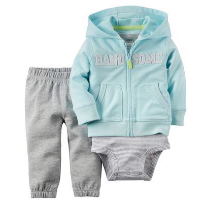 211214-tallas-meses-121G371-NB-rayas-rallas-cardigan-buzo-buso-kids-nios-niños-pantalones-bodies-conjuntos-sets-primavera-carters-carter-s
