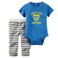 211226-tallas-meses-121G430-NB-body-bodies-pantalones-ninos-niños-bebes-conjuntos-sets-primavera-carters-carter-s