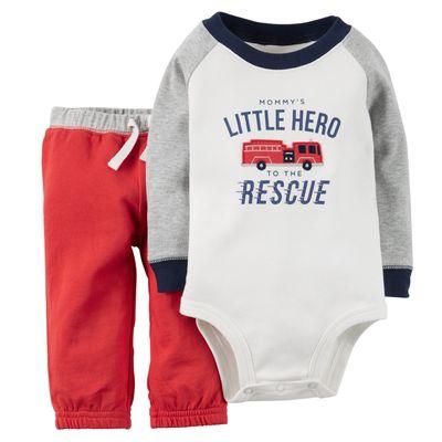 211257-tallas-meses-121G517-NB-body-bodies-conjuntos-sets-pantalones-kids-ninos-niños-bebes-ropa-primavera-carters-carter-s