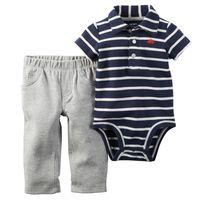 211230-tallas-meses-121G434-NB-polo-body-bodies-pantalones-ninos-niños-bebes-conjuntos-sets-primavera-carters-carter-s