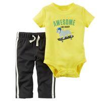 211227-tallas-meses-121G431-NB-body-bodies-pantalones-ninos-niños-bebes-conjuntos-sets-primavera-carters-carter-s