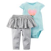 211254-tallas-meses-121G512-NB-tutu-falda-body-kids-ninas-niñas-pantalones-bodies-conjuntos-sets-primavera-carters-carter-s