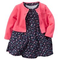 211237-tallas-meses-121G459-NB-vestidos-cardigan-buzos-busos-sacos-ninas-niñas-conjuntos-sets-kids-bebes-floral-primavera-carters-carter-s