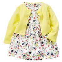 211236-tallas-meses-121G457-NB-vestidos-cardigan-buzos-busos-sacos-ninas-niñas-conjuntos-sets-kids-bebes-primavera-carters-carter-s