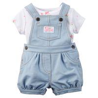 211250-tallas-meses-121G497-NB-bebes-ninas-niñas-conjutnso-conjuntos-overoles-overalls-ropa-kids-primavera-carters-carter-s