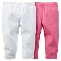 211271-tallas-meses-126G121-NB-packs-sets-conjuntos-pantalones-ninas-niñas-kids-ropa-primavera-carters-carter-s