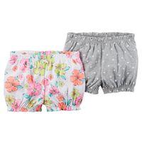 211273-tallas-meses-126G123-9M-shorts-ninas-niñas-bebes-kids-ropa-sets-conjuntos-packs-primavera-carters-carter-s
