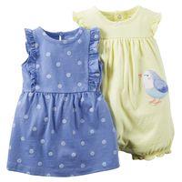 211243-tallas-meses-121G476-NBvestidos-sets-packs-conjuntos-ninas-niñas-kids-ropa-dress-carters-mamelucos-primavera-carters-carter-s