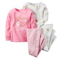 211402-tallas-meses-331G069-24M-pijamas-descanso-bebes-ninas-niñas-kids-sets-conjuntos-primavera-carters-carter-s