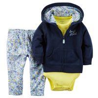 211208-tallas-meses-121G358-NB-cardigan-buzo-buso-kids-ninas-niñas-pantalones-bodies-conjuntos-sets-primavera-carters-carter-s