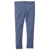 211361-tallas-258G175--4T-leggings-legings-leggins-ninas-niñas-cuadros-primavera-carters-carter-s