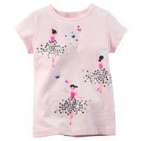 211382-tallas-273G409-5-ninas-niñas-kids-ropa-camisetas-blusas-primavera-carters-carter-s