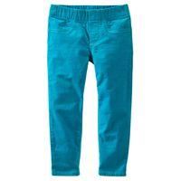 210441-4t-454g098-tallas-oshkosh-oskosh-oshkos-pantalones-ninas-niñas-kids-ropa