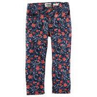 209986-4t-454g070-tallas-oshkosh-oskosh-oshkos-floral-pantalones-ninas-niñas-kids-ropa