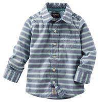 212053-8-31038224-tallas-oshkosh-oskosh-oshkos-camisas-rayas-rallas-ninos-niños-ropa-kids