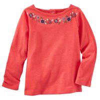 209413-4t-453g058-tallas-blusa-camiseta-ninas-niñas-ropa-kids-oshkosh-oskosh-oshkos