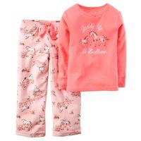 209627-4t-357g018-tallas-carters-carter-s-pijamas-piyamas-ninas-niñas-bebes-kids-ropa