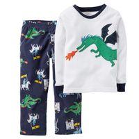 210331-4t-347g021-tallas-carters-carter-s-pijamas-piyamas-sets-conjuntos-ninos-niños-kids-ropa